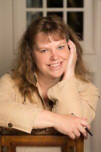Susanne Wingels
