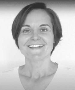 Sandra Karner